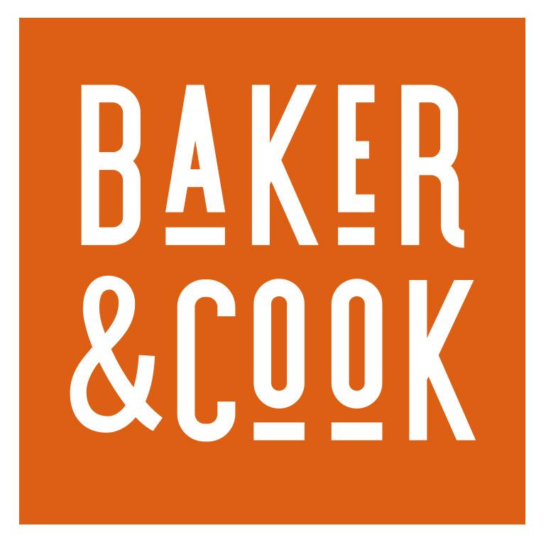 Baker+Cook.jpg