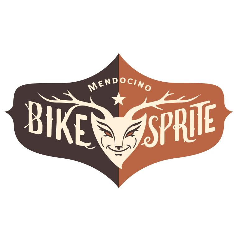 Bike_Sprite.jpg