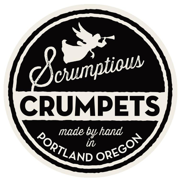 Crumpets.jpg