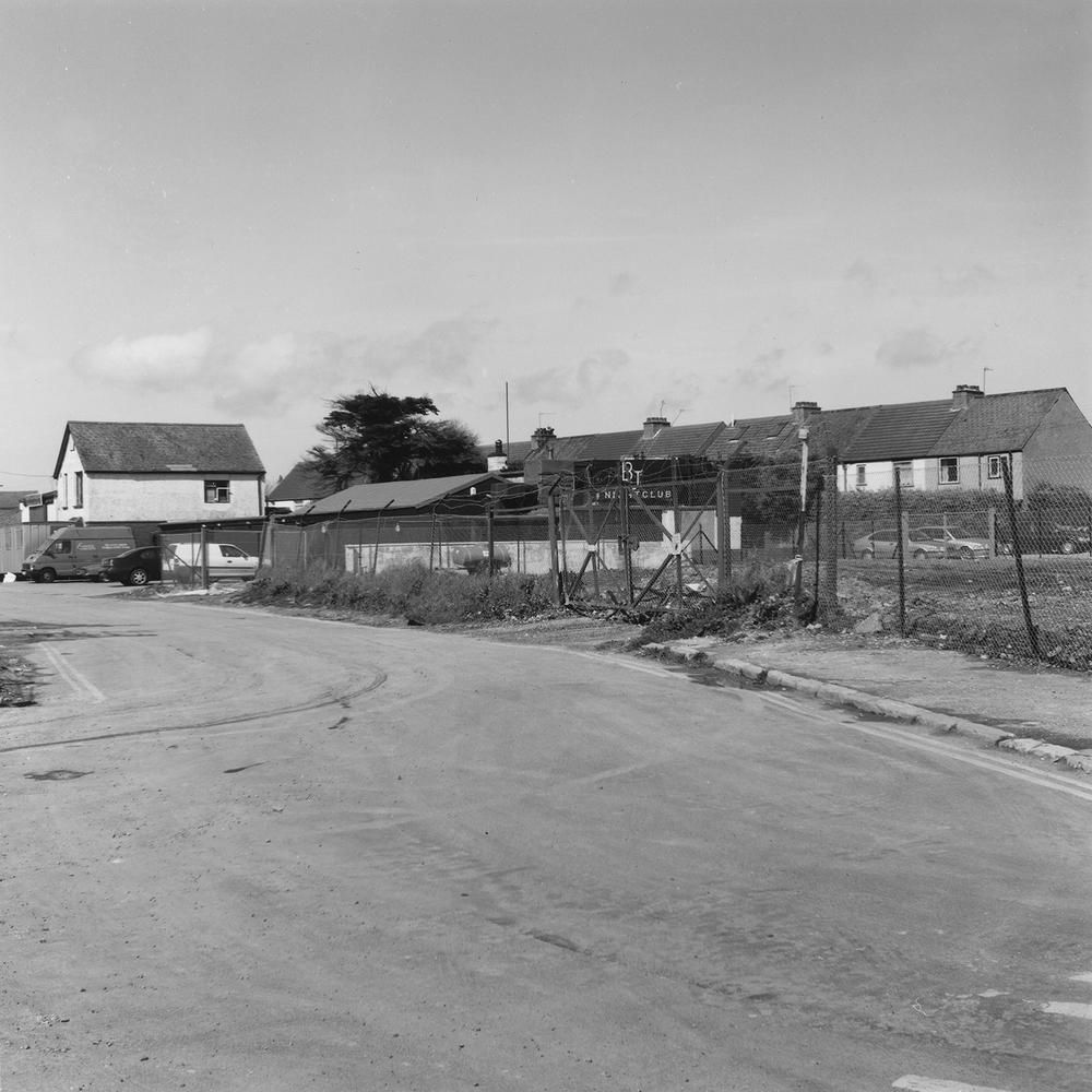 Hinterland013.jpg