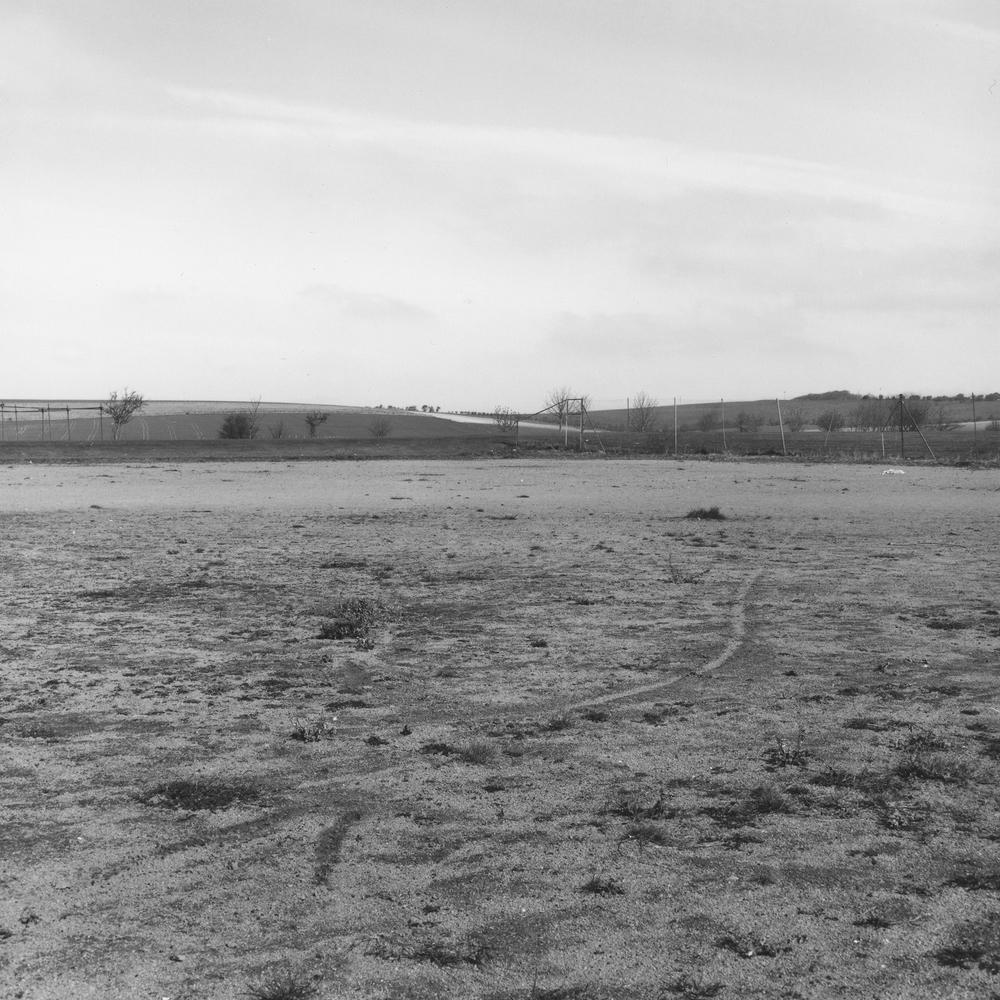 Hinterland014.jpg