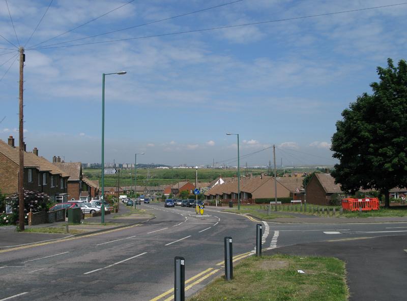 Dartford (CK 22 June 2010)
