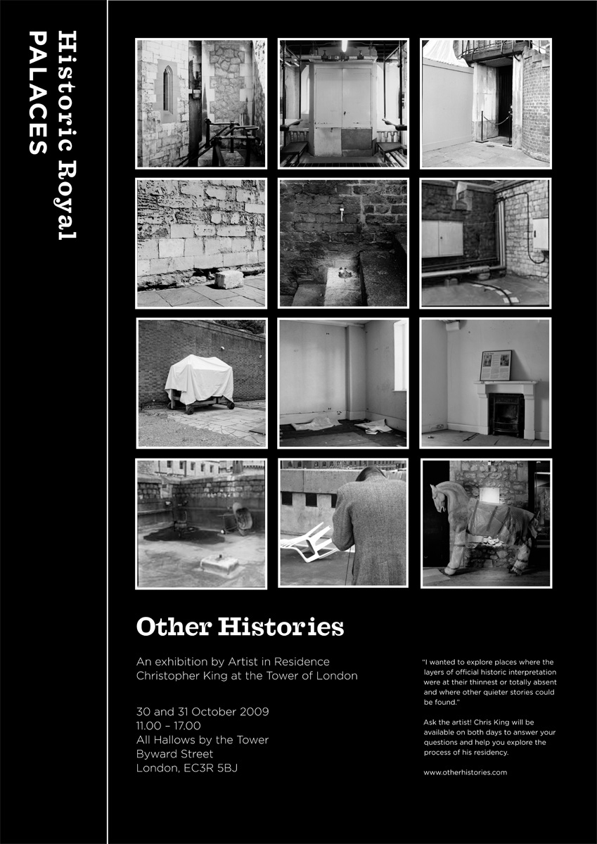 other_histories_POSTER.jpg
