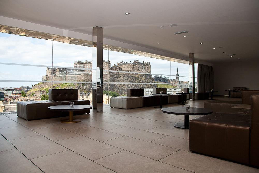 SKYbar Edinburgh_20140703_0025 (2).jpg