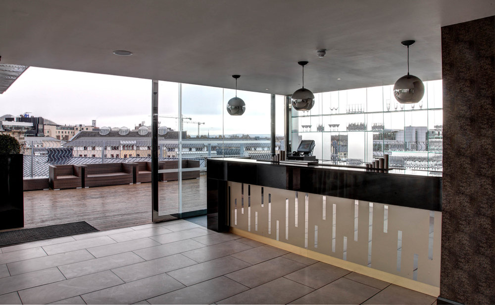 Penthouse bar view.jpg