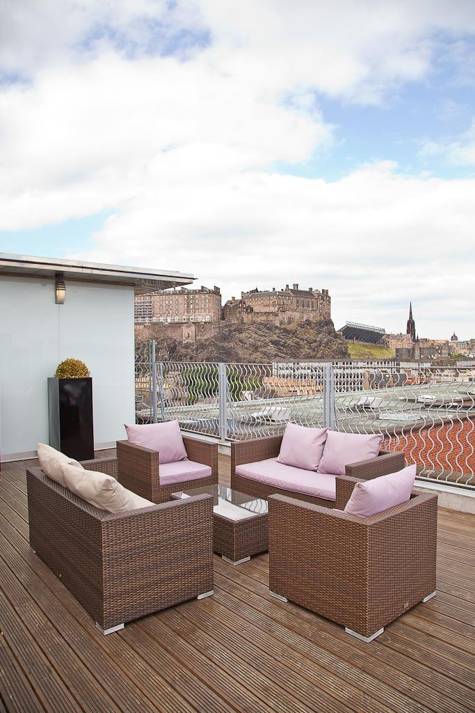 SKYbar Edinburgh_20140703_0035 (2).jpg
