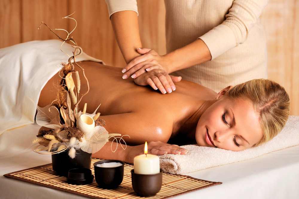 relaxation massage_jpg 2(1).jpg