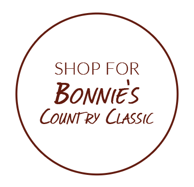 Shop for Bonnie's Country Classic