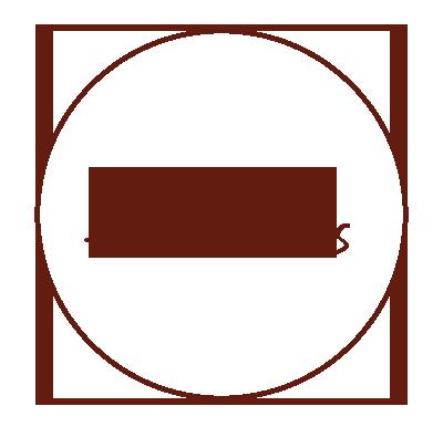Discover Recent News