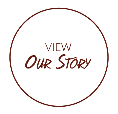 View Our Story