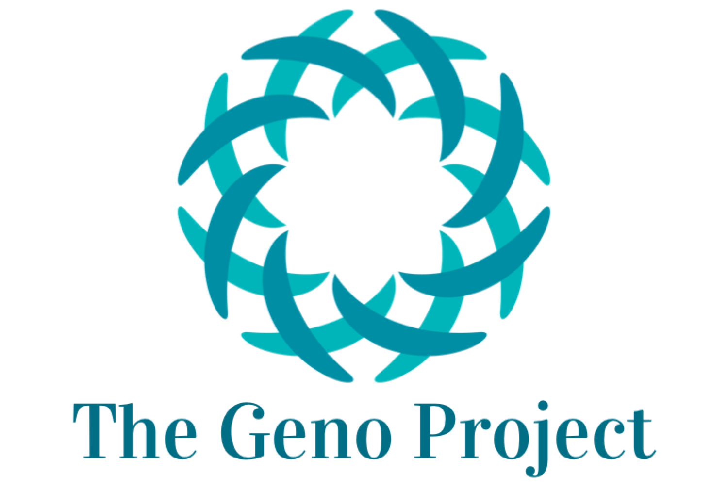 The Geno Project