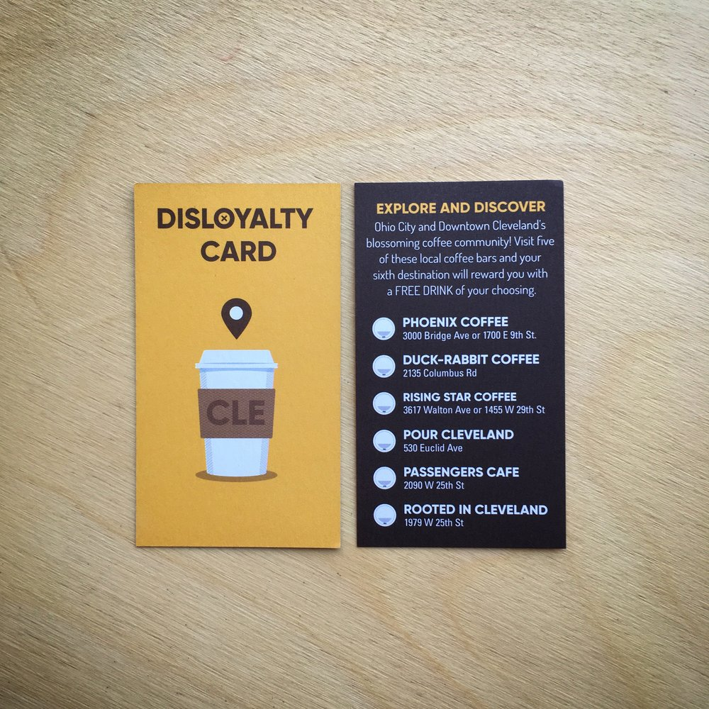 Disloyalty Card Social Media Promo-01 (3).png