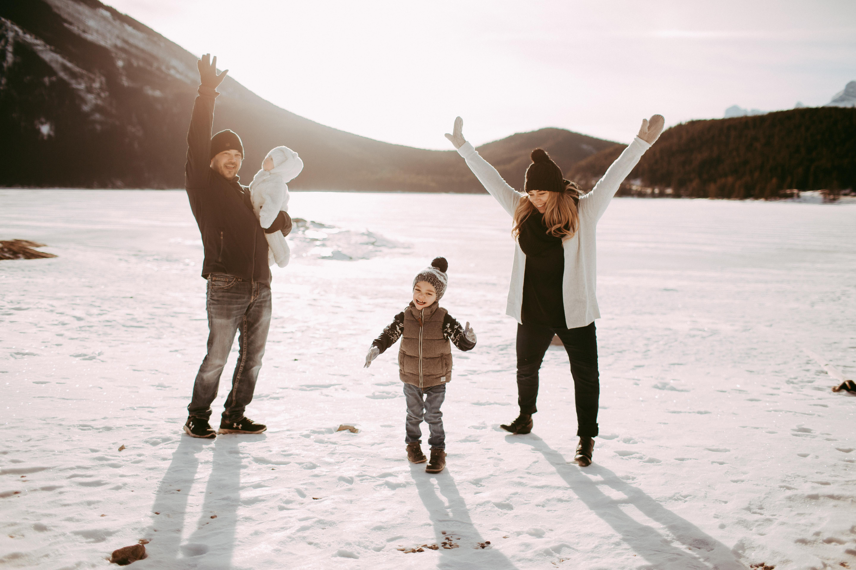 Warawa Family Banff_20170121-39.jpg