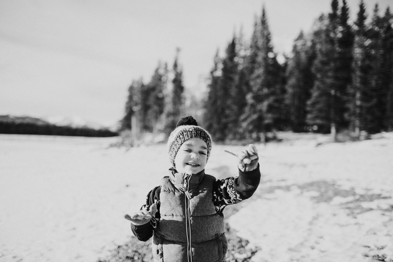 Warawa Family Banff_20170121-43-2.jpg