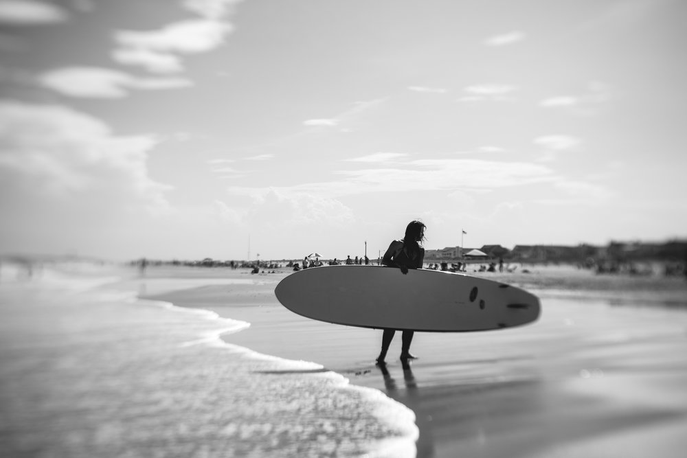 heartofsurfing-49-2.jpg