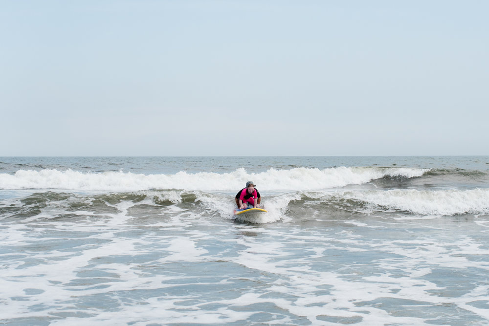 heartofsurfing-133.jpg