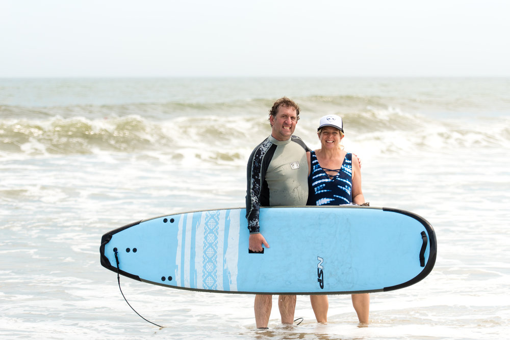 heartofsurfing-142.jpg