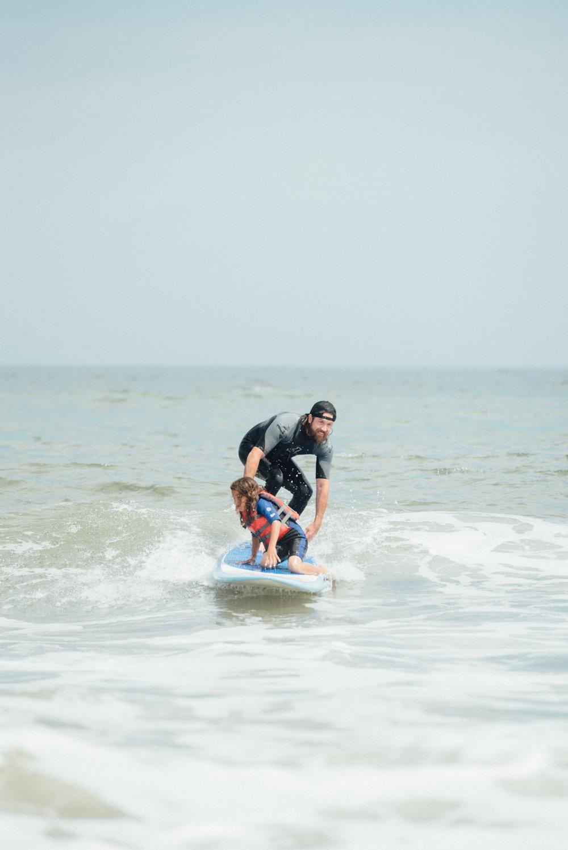 heartofsurfing-172.jpg