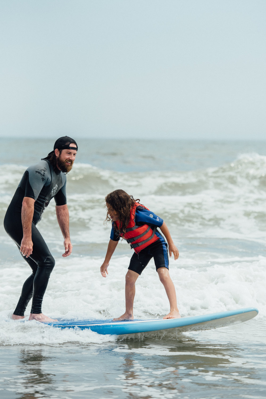 heartofsurfing-180.jpg