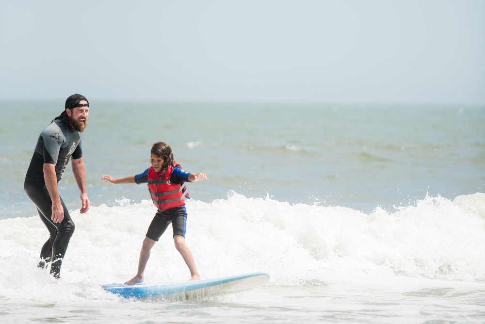heartofsurfing-195-2.jpg