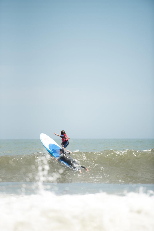 heartofsurfing-190.jpg