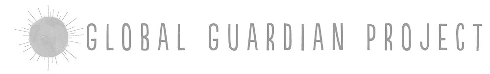 ggp-logo_700x@2x.png