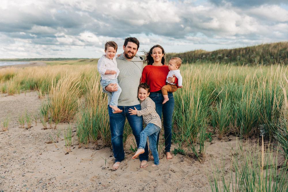 DeCoste Family (1).JPG