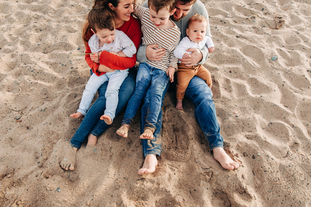 DeCoste Family (11).JPG