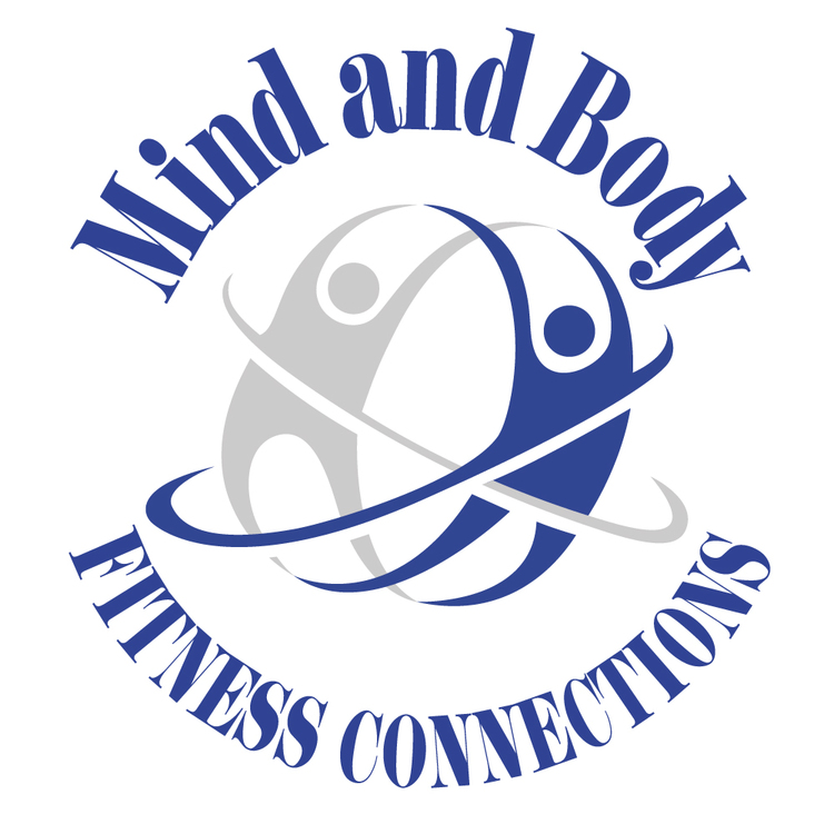 Mind and Body Fitness Connections
