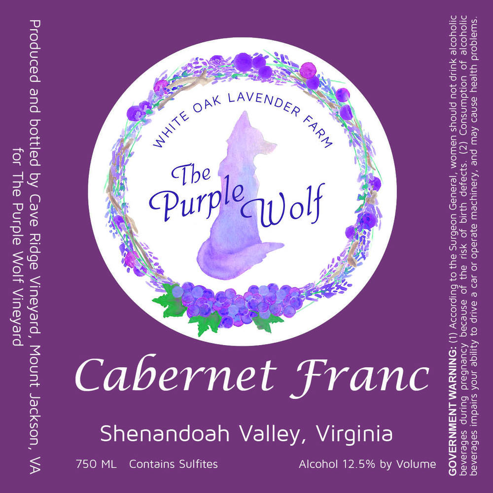 ThePurpleWolf_Cabernet Franc_label_15.jpg
