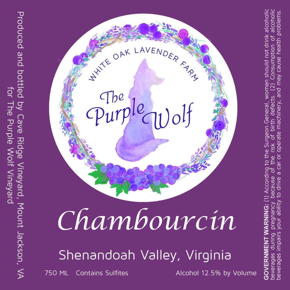 ThePurpleWolf_Chambourcin_label_15.jpg