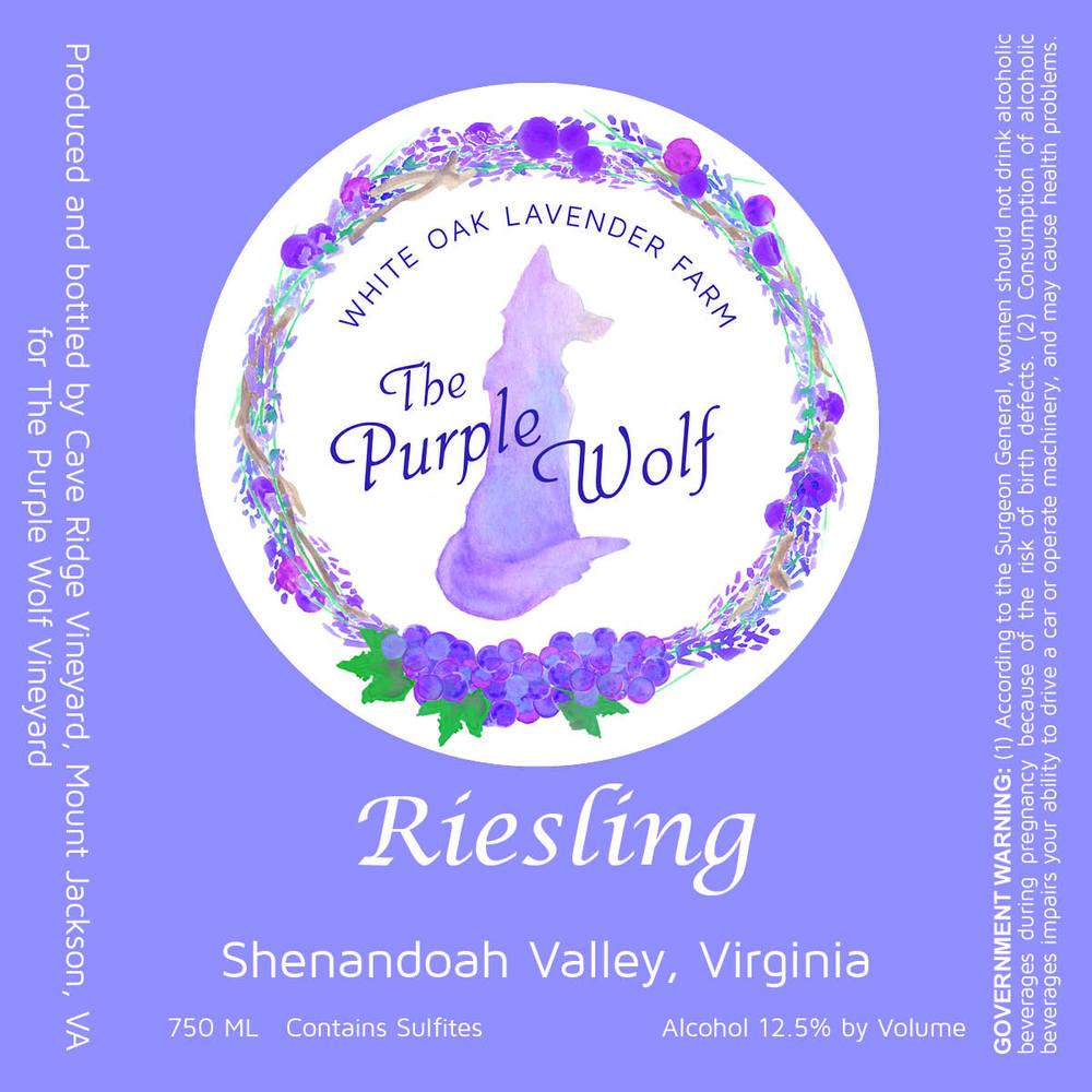 ThePurpleWolf_Riesling_label_15.jpg