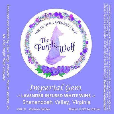 ThePurpleWolf_Imperial Gem_loresl_15.jpg