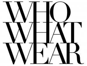 who-what-wear-logo.png