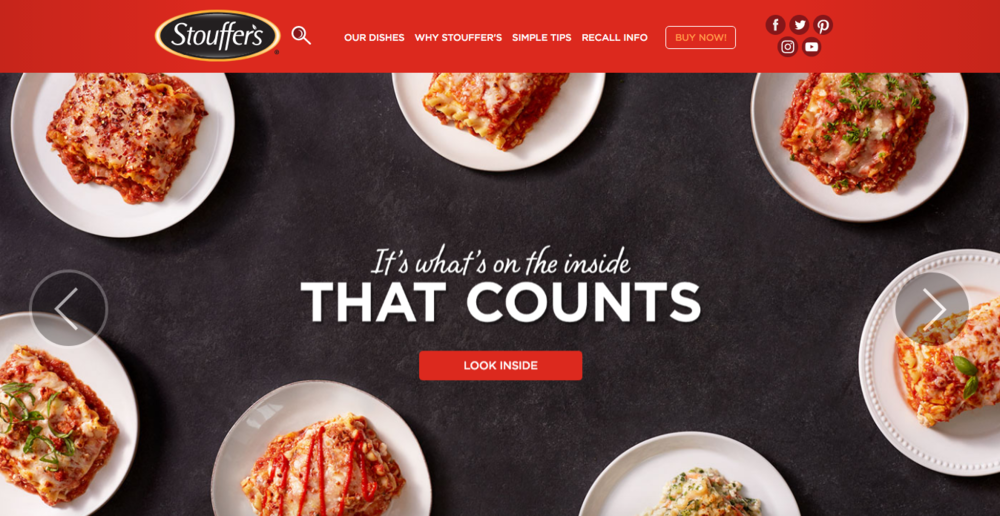 Stouffers_web
