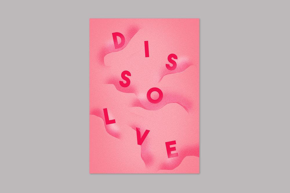 dissolverrr.jpg