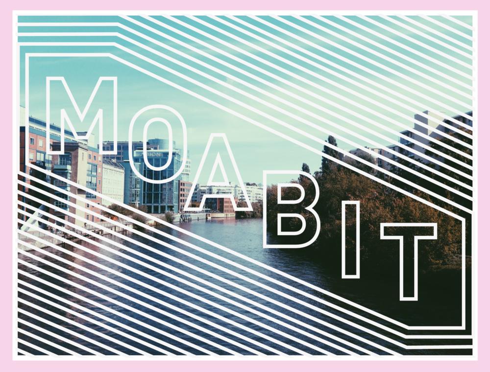 moabit2.png