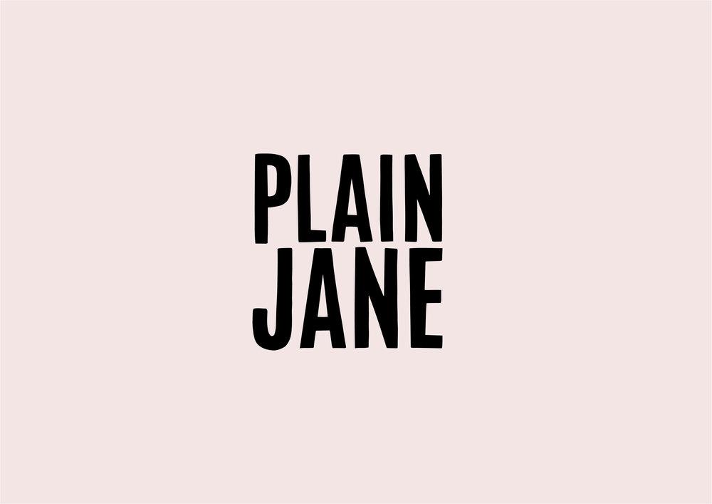 Plain_Jane.jpg