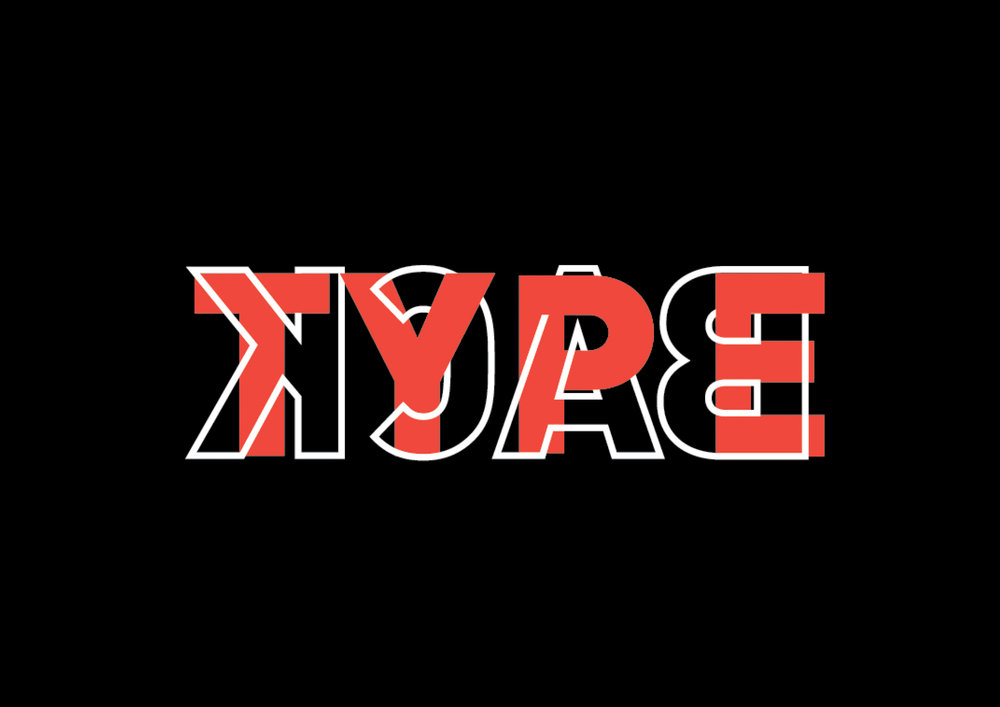 Typeback_3.jpg