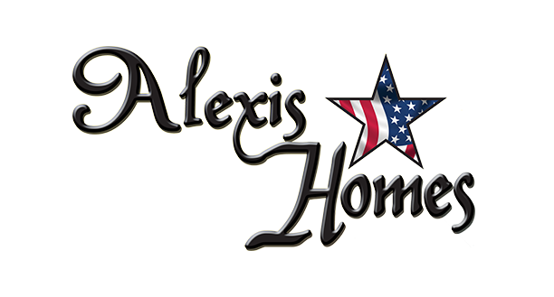 Alexis Homes
