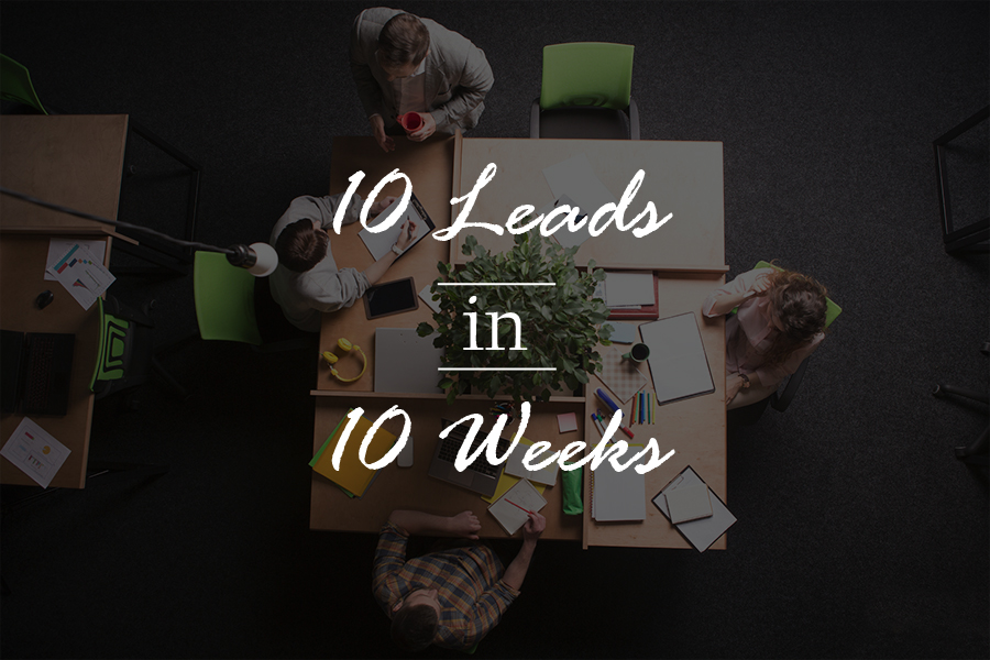 10 Leads in 10 Weeks Banner.jpg
