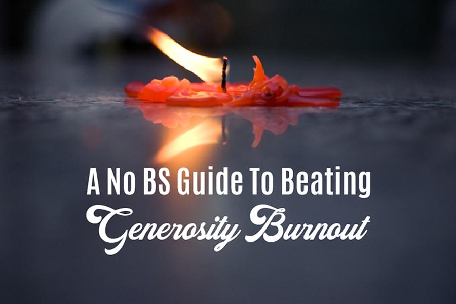 Generosity Burnout Banner.png