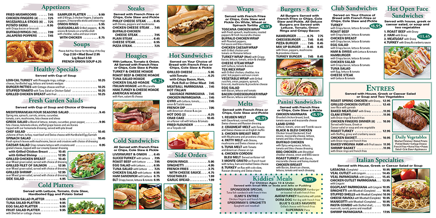 Diner Menu Resized.png