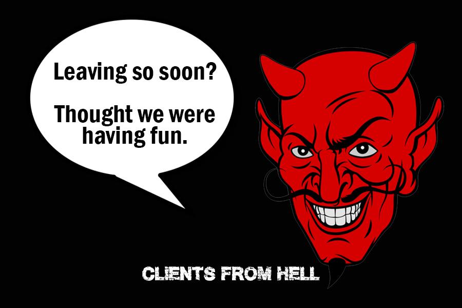 Devils Whisper_Maiko Sakai.jpg