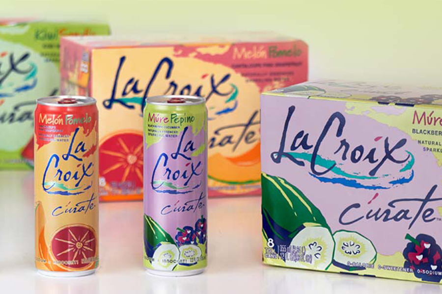 http://www.lacroixwater.com/flavors/