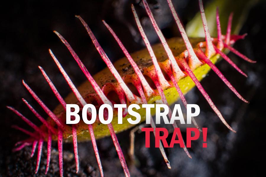 Bootstrap Trap_Banner_Maiko Sakai.jpg