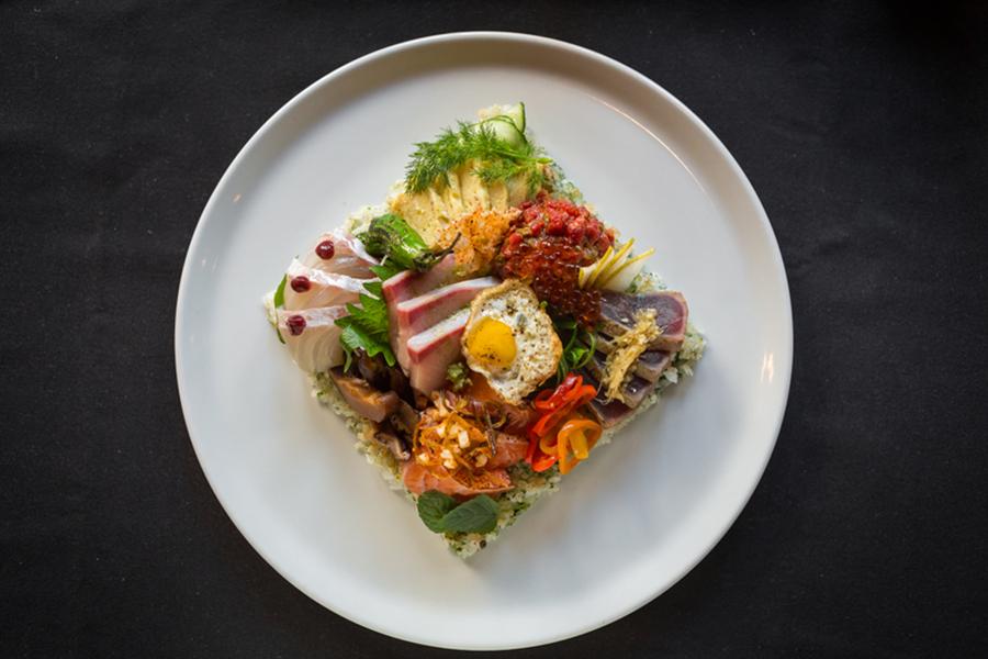 Niche Down Fine Dining Menu Strategy Maiko Sakai.jpg