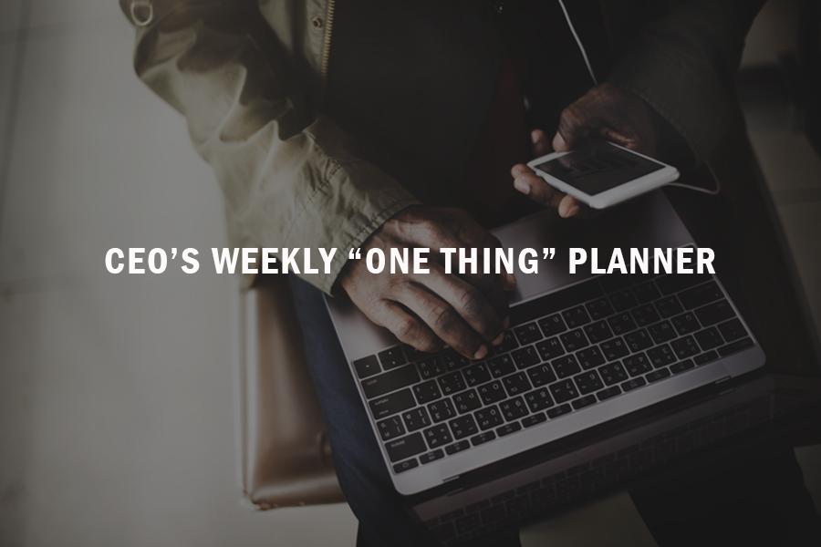 Weekly Planner_Maiko Sakai.jpg