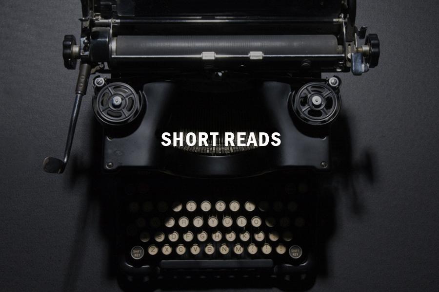 Short Reads_Maiko Sakai.jpg