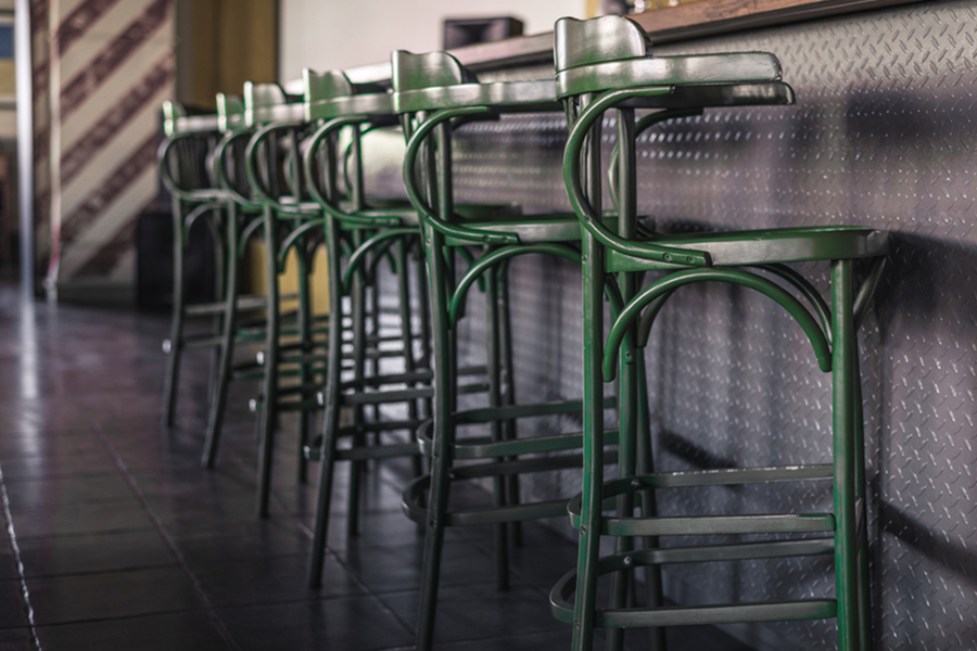 Bar Stools_Maiko Sakai.jpg